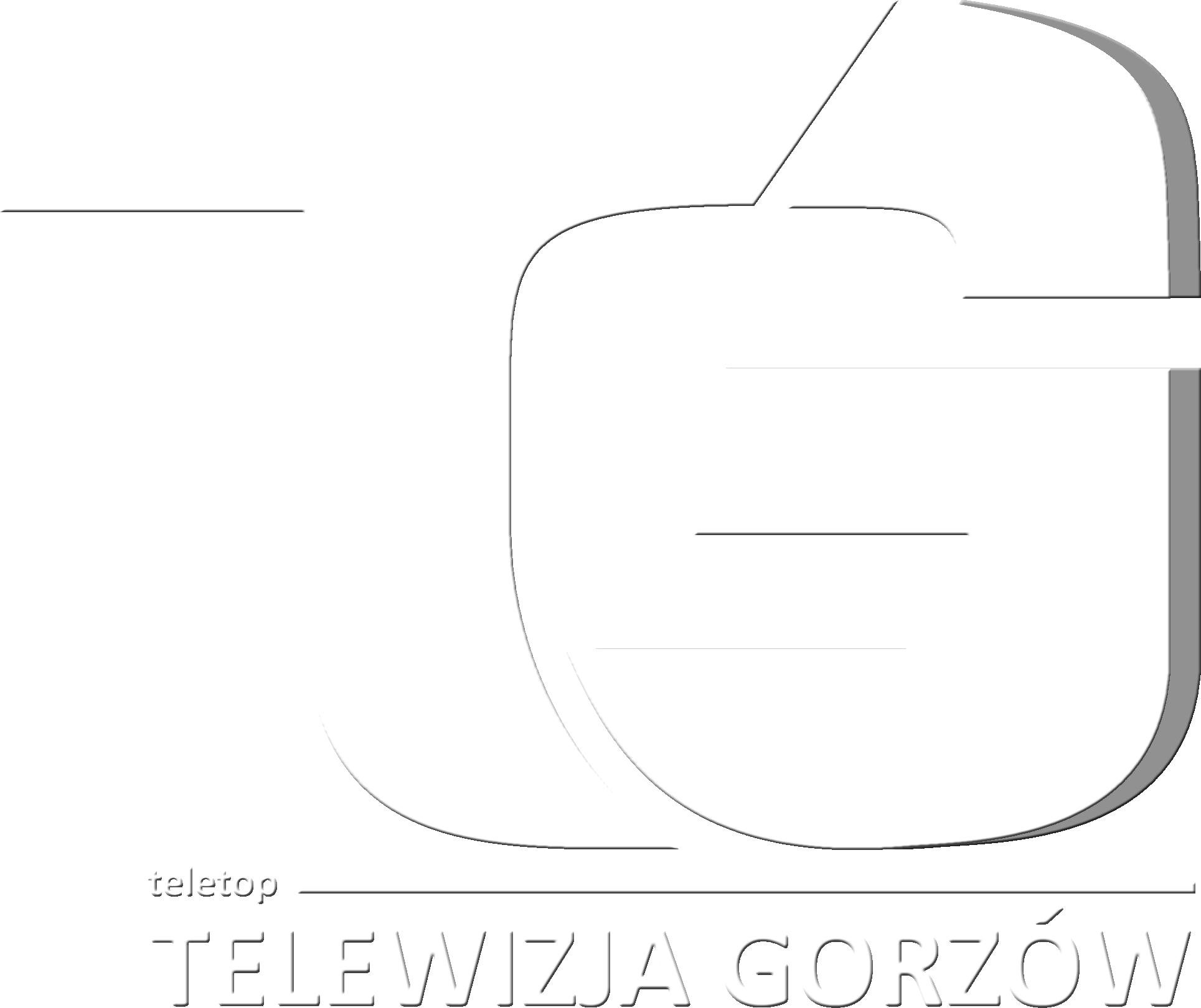 Telewizja Gorzów